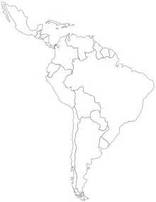 map of south america black and white geo map south america mexico