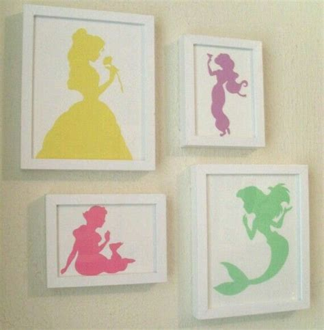 Disney Princess Nursery Decor 25 Best Ideas About Disney Themed Nursery On Pan Play Disney Decorations And