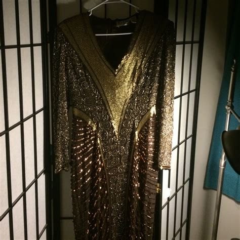 86 off black tie dresses amp skirts elegant dress