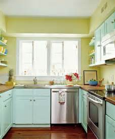 Green And Blue Kitchen Contemporary Blue And Green Kitchens Kitchendecorate Net
