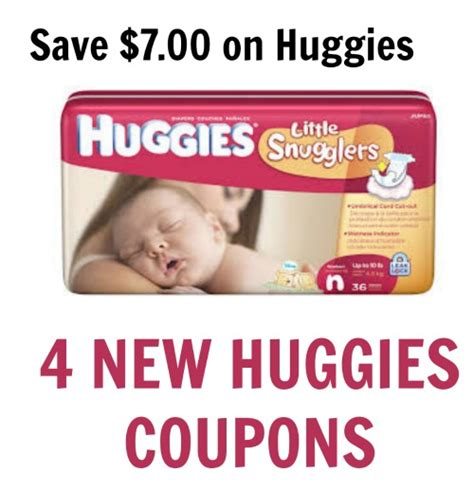 free printable diaper coupons 2014 huggies coupons printable october 2018 coupon code for