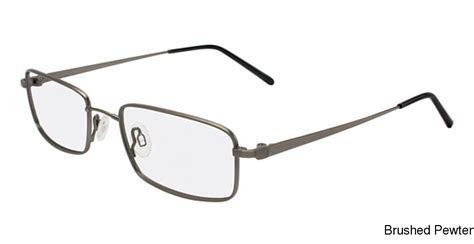 my rx glasses resource flexon 661 frame