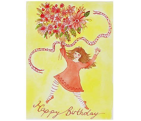 cards in illustrator greeting cards illustrator greeting cards illustration