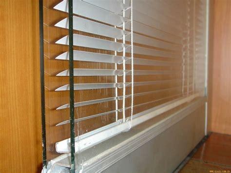 Glass Louver Doors China Manufacturer New Style Exterior Glass Louver Door Buy Exterior Glass Louver Door New