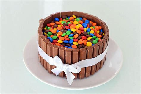 lollipop kuchen rezept cake der ultimative geburtstagskuchen