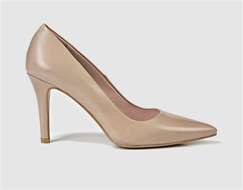 zapatos el corte ingl s pantalones en diferentes estados y tejidos en las