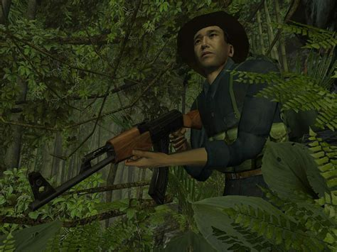 mod game viet patch vietcong 1 41 to 1 6 file mod db