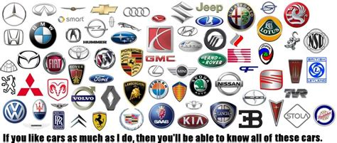 all cars logo with names in the world every car logo in the world photo by nedoshogl2edo