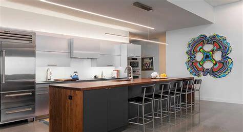 restaurant kitchen lighting wonderful interior