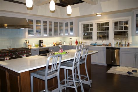 abc tv kitchen cabinet 100 kitchen cabinet abc tv wooden cabinets for your