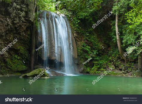 orlow waterfall set sandra orlow waterfall set 187 orlow waterfall pictures sandra orlow waterfall pic set