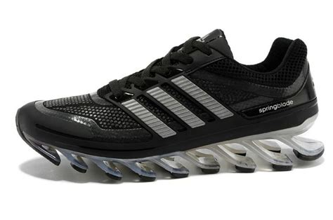 Adidas Tennis Size 40 Sd 45 79 best adidas springblade shoes images on shoes shoes and s casual