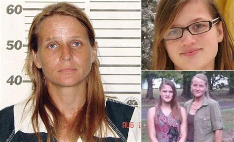 madre viola a su hijo de 8 anos viola a su hijo una madre mata y tortura a su hija 16 a