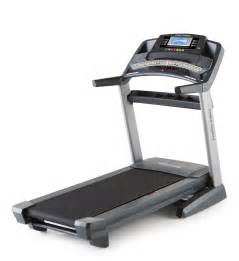best 2015 treadmills physical products