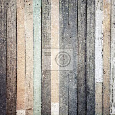 wooden wall murals wall mural wooden texture wood texture pixersize