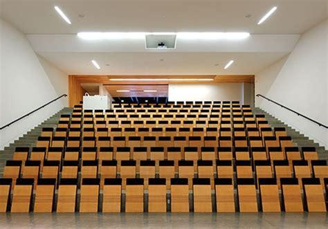 ziba design instagram auditorium and stadium seating sedia systems