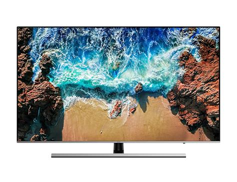samsung 55 quot smart 4k premium uhd tv nu8000 price in malaysia