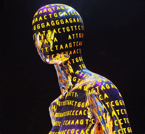 The Genome human genome project 2 should scientists synthesize