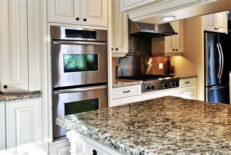 Countertops Jacksonville Fl by Cabinet Tops Jacksonville Fl Custom Laminate Countertops