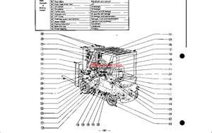 nichiyu forklift service manual auto repair manual forum heavy equipment forums