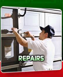 Garage Door Repair Durham Nc by Garage Door Repair Durham Nc Durham Garage Door Repair