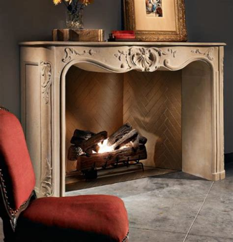 Beautiful Fireplace by Design Most Beautiful Fireplaces