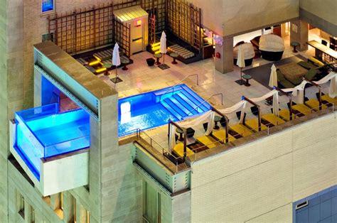 imagenes raras y extraordinarias 15 piscinas m 225 s raras hermosas y extraordinarias del mundo
