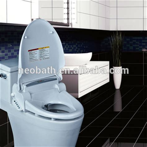 bidet korea south korea electronic bidet toilet seat buy south korea