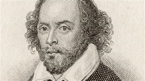 biography of william shakespeare shakespeare s sonnets become short films links you need