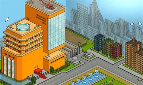 imagenes comunidades urbanas la comunidad urbana en caricaturas imagui