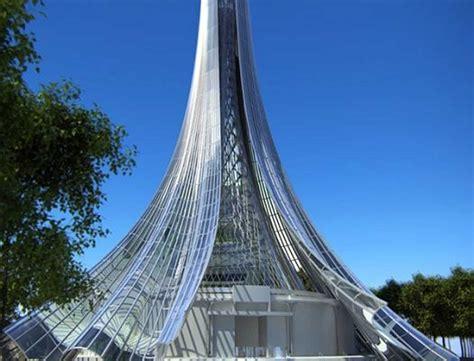 architect houston tx basillica architecture design our of lavang architects