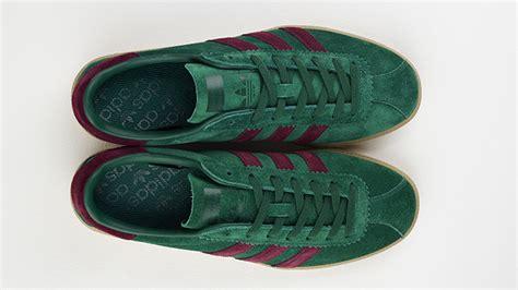 Adidas Bermuda Size Exclusive island adidas originals bermuda size exclusive