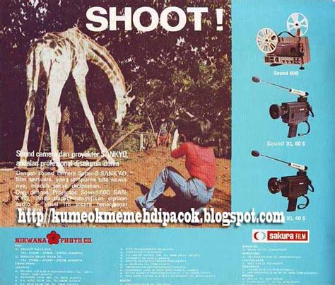 film horor leni marlina iklan iklan tahun 1970 kumeok memeh dipacok