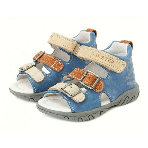 Sandal Pria Catenzo Ms 30 sandals for boys ac62524m