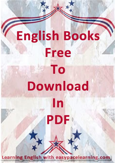 book pdf free books to for free
