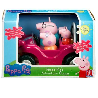 pepa sa porodicom toyoptions pepa prase sa porodicom u autu to2670 pepa