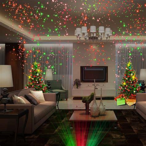 christmas light decoration ideas lights decoration ideas inspirationseek