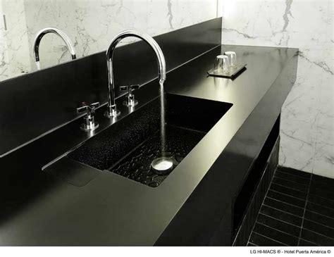 mineralwerkstoff waschbecken mineralwerkstoff becken arbeitsplatten und