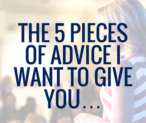Why Do You Want To Join This Institute For Mba by The 5 Pieces Of Advice I Want To Give You Global