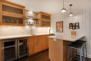 expand your space with basement remodeling ohio