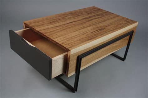 Shadow Box Coffee Table Ikea Coffee Tables Ideas Modern Box Coffee Table Design Ideas Coffee Tables Ideas Ikea Shadow Box