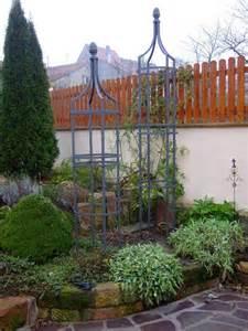 garden obelisk trellis metal metal garden obelisks and metal plant supports on