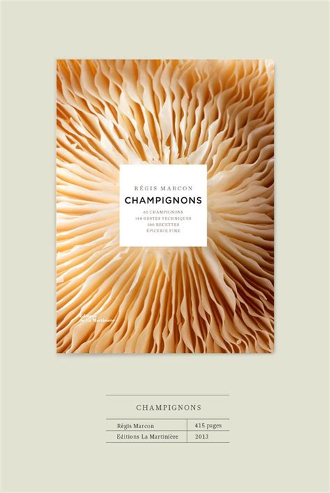 libro atelier crenn metamorphosis of 29 best cook book images on books baking center and cooking