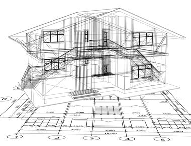 structural layout of a building structural calculations wind load calculation universal