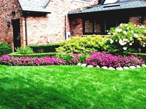 inspiring small patio designs 3 small front yard patio inspiring small front yard landscaping ideas low