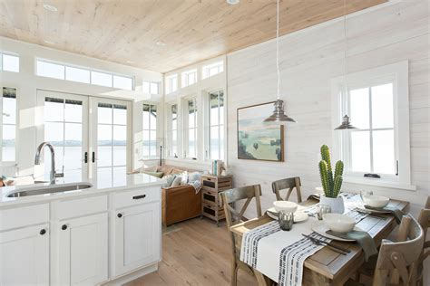 tiny homes press release drummond house plans clayton tiny homes unveils the saltbox floor plan