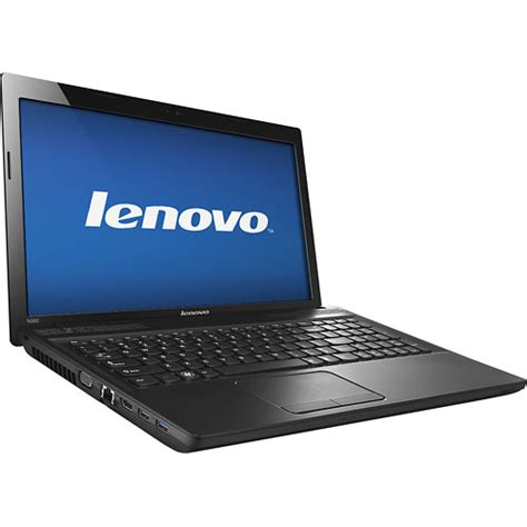 lenovo y580 laptop drivers download for windows notebook lenovo ideapad n580 download drivers for windows