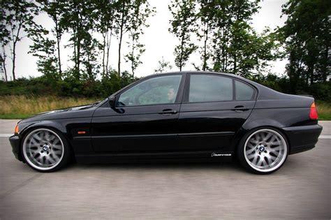 Bmw X3 Aufkleber by 10x Auto Aufkleber F 252 R Bmw M3 M5 M6 E46 E36 E60 Felgen