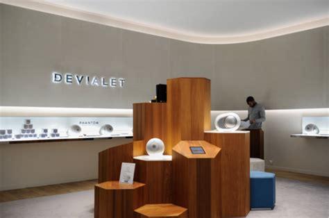 ways  apple store  embrace  luxury vibe macworld