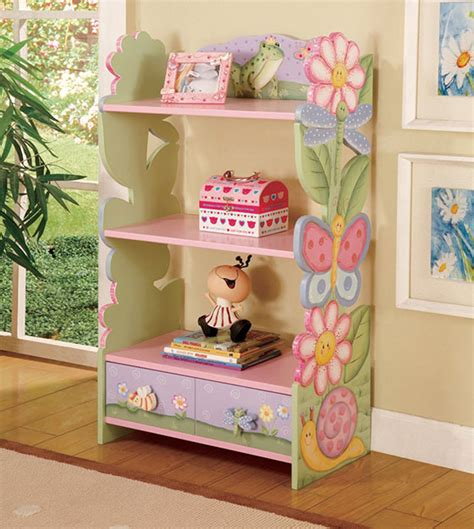 little kid couches cute kids furniture for your beloved little one design swan